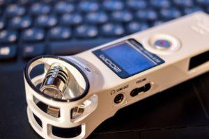 dictaphone-